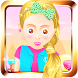 JoJo Siwa World by Bestapps.Inc