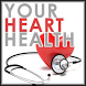 Heart Health Made Easy by Nicholas Gabriel