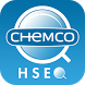 Chemco HSEQ by Mellora AS