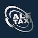 Ale Taxi Lublin by Infonet Roman Ganski
