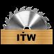 Раскрой листовых материалов by ITWONLINE