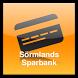 Sörmlands Sparbank by Sparbankernas Kort AB