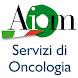 ONCO Italia by Eventi Telematici srl