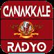 ÇANAKKALE RADYO by AlmiRadyo