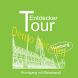 Hamburg Zentrum, Demo Ent.Tour by Scoutix