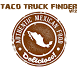 Taco Truck Finder by TacoTruckLocator