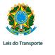 Leis de Transporte by Carlos Alberto Pinto