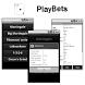 PlayBets Casino by Paweł Małyszczuk