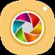 Selfie Camera - Filters & Stickers by SelfiePics Group
