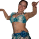 Lovely Belly Dance Party by Abi Apps