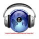 Ieadb Radio Online by G1host