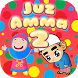 Ayo Menghapal Juz Amma 2 by FunEduProjects
