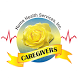 Caregivers Home Health Service by Certified Web Developers, Inc.