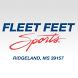 Fleet Feet Sports by bfac.com Apps