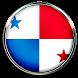 Constitución de Panamá by Apps AFS
