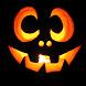 Halloween Trivia Quiz 2016 by تقافة و معرفة