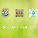 BIOCONTROL OF PESTS by DESKU ENVIS Team