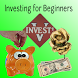 Investing for Beginners by bluebirdmedia