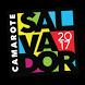 Camarote Salvador - Carnaval by Ilhasoft