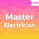 Master Electrician 2017 Exam by CleverEdu, LLC.