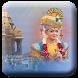 Lord Swaminarayan Photo Frames by Royal King