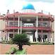 Allons Public School by EasyToApps