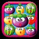 Fruit Blast Escape Paradise by Exalite