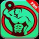 Fitness workout plans by team itt
