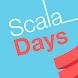 Scala Days by 47 Degrees LLC