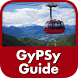 Vancouver Whistler GyPSy Tour by GyPSy Guide