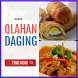 Resep Olahan Daging by hariOS