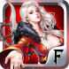 Legend of Chaos by RenRen Games