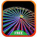 Ferris Wheel Keyboard by Amazing Keyboard Themes