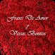 Frases De Amor y Versos Bonito by Apps House Radio Online - Emisoras De Radio Música