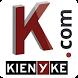 KienyKe by PLATCOM