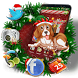 Christmas Celebration Theme by Ahl ar-ray solutions pvt ltd
