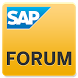 SAP Forum Polska by Leaware
