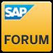 SAP Forum Polska by Leaware