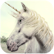 Unicorn Live Wallpaper by live wallpapers HD