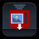 Mug Image downloader by Mug Apps