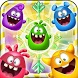 MONSTER MATCH GAME by ROSSI GAME