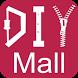 喜佳:DIY Mall手藝世界 by 91APP, Inc. (16)