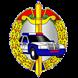 Билеты ПДД ГАИ Беларусь by NtInside