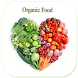 Organic Food by Dijastyle
