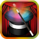 Magic Tricks by PIXOPLAY IT SERVICES PRIVATE LIMITED.