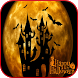 Halloween Live Wallpaper by AbcWallpaper
