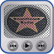 Movie Soundtrack Music & Radio by Franklin Siau