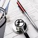 Medical Billing Certification by SageMilk
