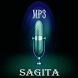 Lagu Dangdut Sagita Religi by Netmp3
