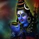 Mahadev Shiva Wallpaper by Photovideomixerapps